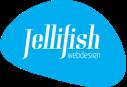 Jellifish webdesign