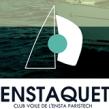 logo ENSTAQUET