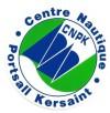 logo_cnpk